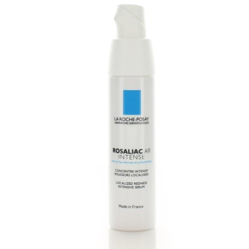 La Roche Posay Rosaliac AR Intense - 40ml/1.35oz