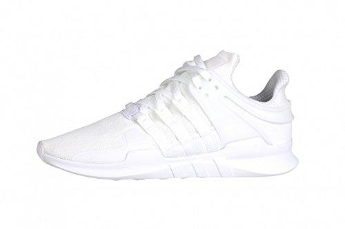 Adidas Eqt Support Adv Herren Sneaker Schwarz White
