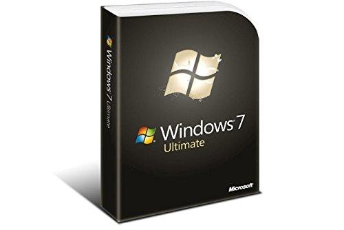 windows-7-ultimate-32-64-bit-worldwide-retail-product-key-