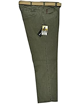 Meyer - Pantalón - para hombre