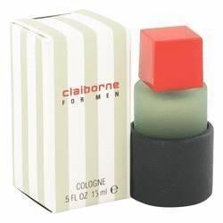 claiborne-by-liz-claiborne-cologne-5-oz-claiborne-by-liz-claiborne-cologne-5-oz-by-liz-claiborne