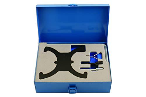 Laser 4409 4409 Steuerzeiten-Werkzeugsatz - Ford