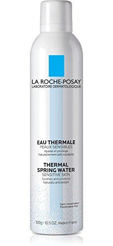 La Roche Posay acqua termale - 300 ml