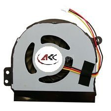 AKC 3 Months Warrant Dell Inspiron 1464 1564 1764 Series Laptop Cpu Cooling Fan 0f5ghj  available at amazon for Rs.500