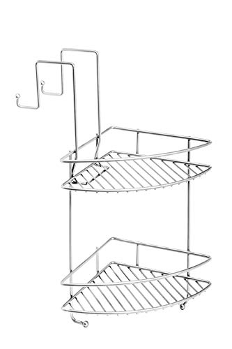 Intex - 29058 - Média filtrant, pour filtre piscine hors-sol, 25 kg