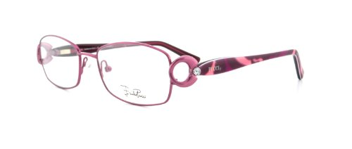 emilio-pucci-montura-gafas-de-ver-2122r-516-52mm