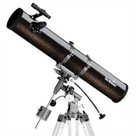 newton-telescope-sky-watcher-130-900-eq2-equatoriale-monture-noir