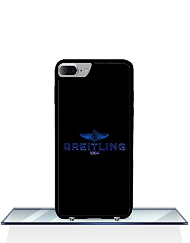 customized-phone-couverture-for-iphone-7-plus-55-pouce-breitling-sa-iphone-7-plus-55-pouce-etui-pour