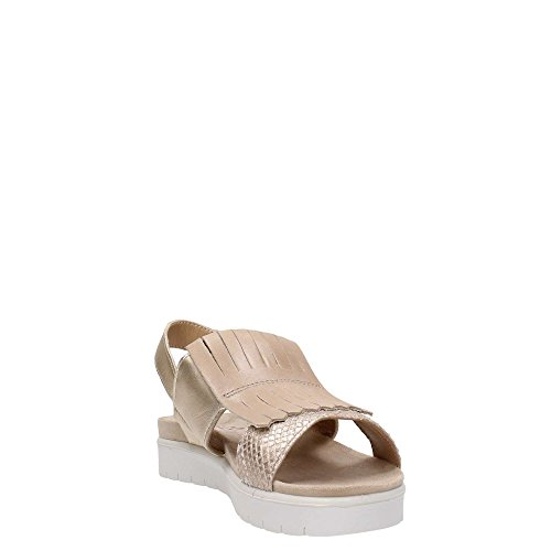 Igi&Co 7812200 Sandales Femme Castoro