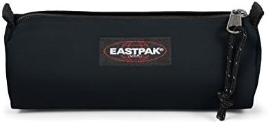 Eastpak Benchmark Single Trousse, 21 cm B0774CLRSH | Que Nos Produits Vont Dans Le Monde