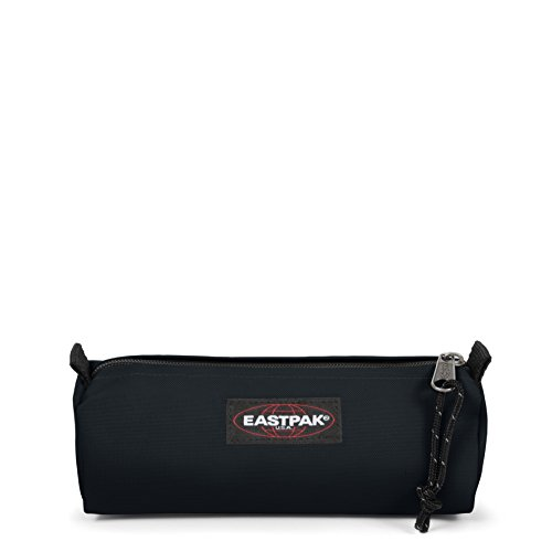 Eastpak Benchmark - Single Federmäppchen, 21 cm, Blau (Cloud Navy)