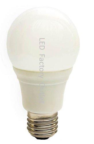 energybrite-ampoule-economique-6-w-es-e27-edison-a-vis-epistar-ampoule-led-golf-en-ceramique-forme-b
