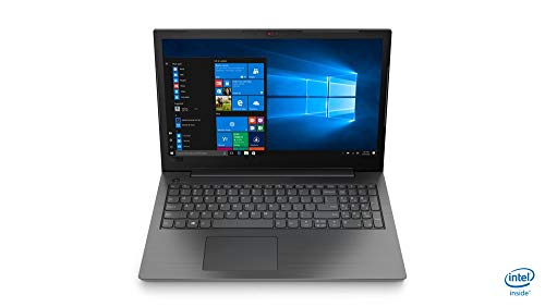 "Lenovo V130-15IGM 81HL0022GE 39 cm (15.6"") HD, Intel Celeron N4000, 4 GB RAM, 500 GB, Dvd, Dos (81HL0022GE)"