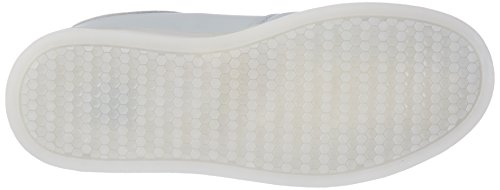 Wize & Ope LED, Baskets Basses Mixte Adulte Gris - Grau (Grey 05)