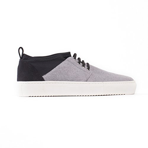 NAE Re-Pet | Vegan Sneakers - 2