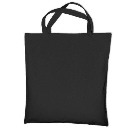 bags-by-jassz-bolsa-de-mano-de-la-compra-de-algodon-cedar-talla-unica-negro