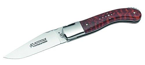 Nieto Taschenmesser Nieto Taschenmesser Klinge 8, 5 cm, grau, M, 1010290110