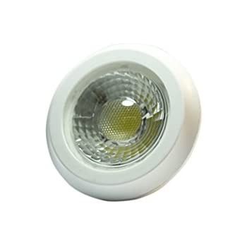 Aigostar Bombilla LED G5.3