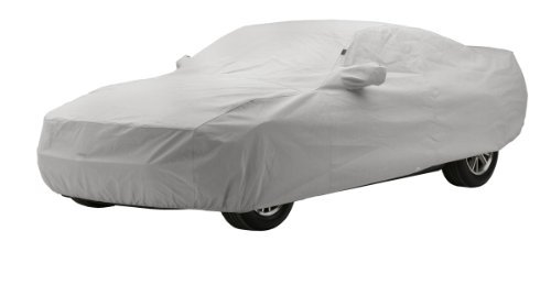 covercraft-custom-fit-car-cover-for-dodge-challenger-technalon-evolution-fabric-gray-by-covercraft