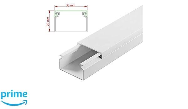 50/PC S / S Klauke 574r8/50pc /Electrical Terminals