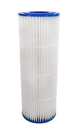 Pentair 178757EC60Quad Stil CTG Ersatz - Cartridge-stil-filter