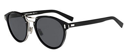 dior-homme-blacktie-2-0s-l-sunglasses-0sub-black-matte-black-52-21-150