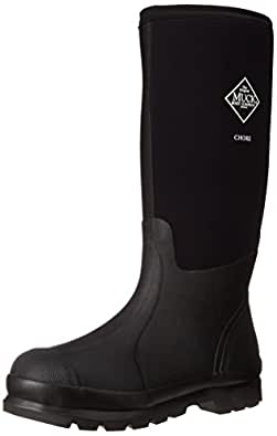 Luxury Amazon.com | Muck Boot Womenu0026#39;s Muckster 2 Ankle Snow | Snow Boots