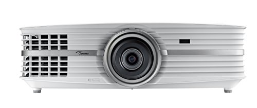 Optoma-Lumens-DLP-Home-Entertainment-Projector-and-Projection-Screen