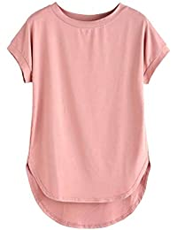 Fabricorn Women's T-Shirt