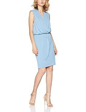 SELECTED FEMME Damen Kleid Sfdarling Sl Dress
