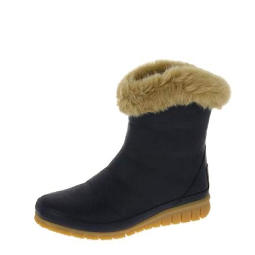 Joules Chilton Welly Boots