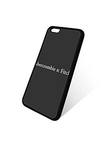 iphone-6-6s-47-inch-phone-funda-case-abercrombie-fitch-brand-iphone-6-6s-hard-plastic-funda-case-wit