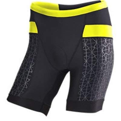 Tyr-tri-shorts (TYR Men's 7