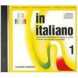 In Italiano CD-Rom 1