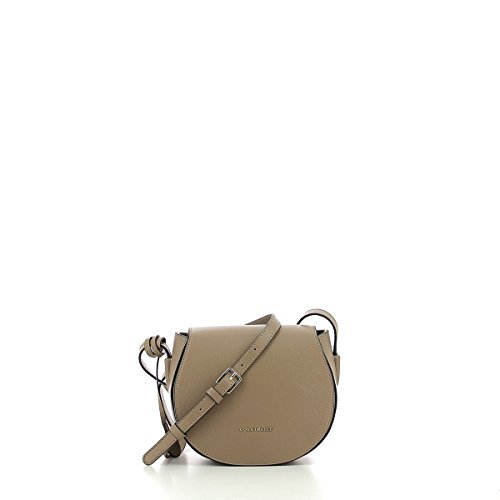 Crossover Tasche TAUPE