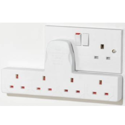 proelec-trix-esores-4g1-4-gang-wall-socket-converts-1-socket-into-four