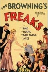 freaks-1932-tod-browning-mgm-classic