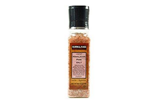 costco-costco-kirkland-kirkland-himalaya-pink-salt-mahlwerk-3685g-13-unzen-parallelimport-waren