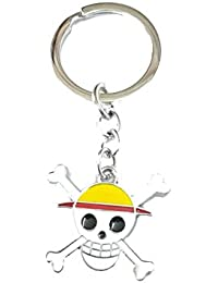 Amazon in: Keyrings & Keychains: Bags, Wallets and Luggage