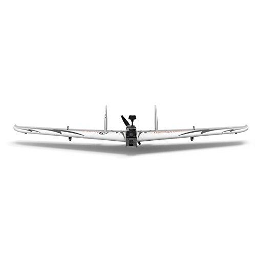 Laurelmartina Sonic Modell 1030mm Wingspan EPO FPV