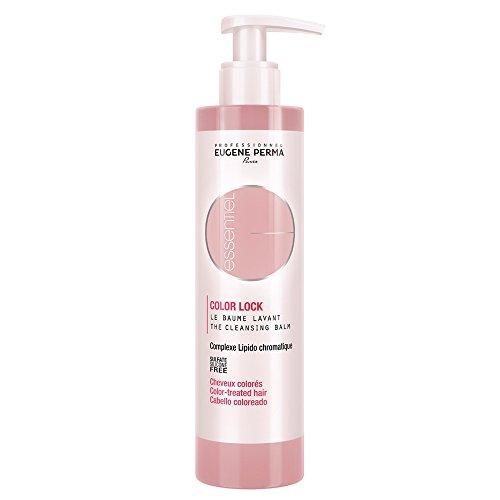 Essentiel Color Lock Baume Lavant pour Cheveux Colorés 245 ml