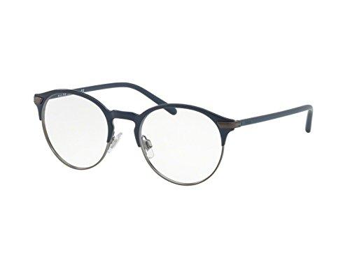 Polo Brille (PH1170 9305 49) -