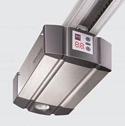 Hörmann Garagentorantrieb SupraMatic P Serie 3 BiSecur Antriebskopf inkl. Lichtschranke EL101 und Handsender HS5BS inkl. Schiene