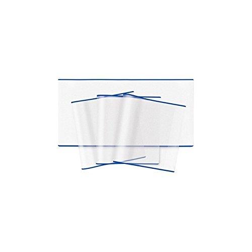 hermeurx-buchschoner-blau-210x520