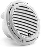 JL AUDIO M770 CCS-CG-WH MARINE SPEAKERS by JL Audio