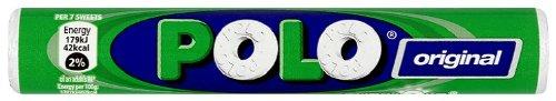 Polo Original (Pack of 24)