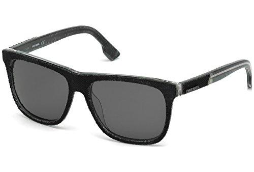 Diesel Sonnenbrille (DL0169 05N 54)