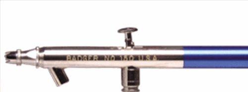 Badger 150-5PK Set mit 3 Spitzen etc-B- 150-5 Holzbox -