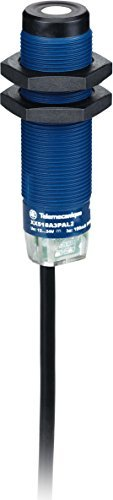 telemecanique-sensoren-xx518-a3pal2-xx5-ultraschall-sensor-kunststoff-zylindrisch-m18-design-diffus-