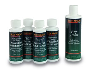 4x-118ml-konditionierer-vinylcreme-blue-magic-tm